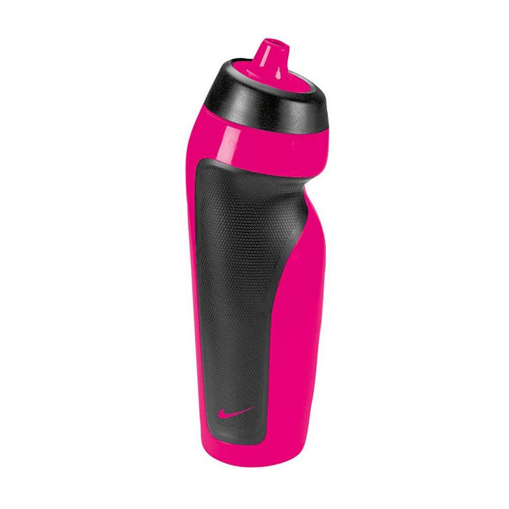 Best Drink Bottles For Exercising Popsugar Fitness Australia
