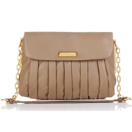The perfect Summer-night bag.