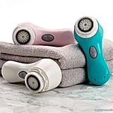 Clarisonic Brush
