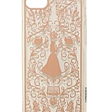 Lace Gold ($10, originally $13)