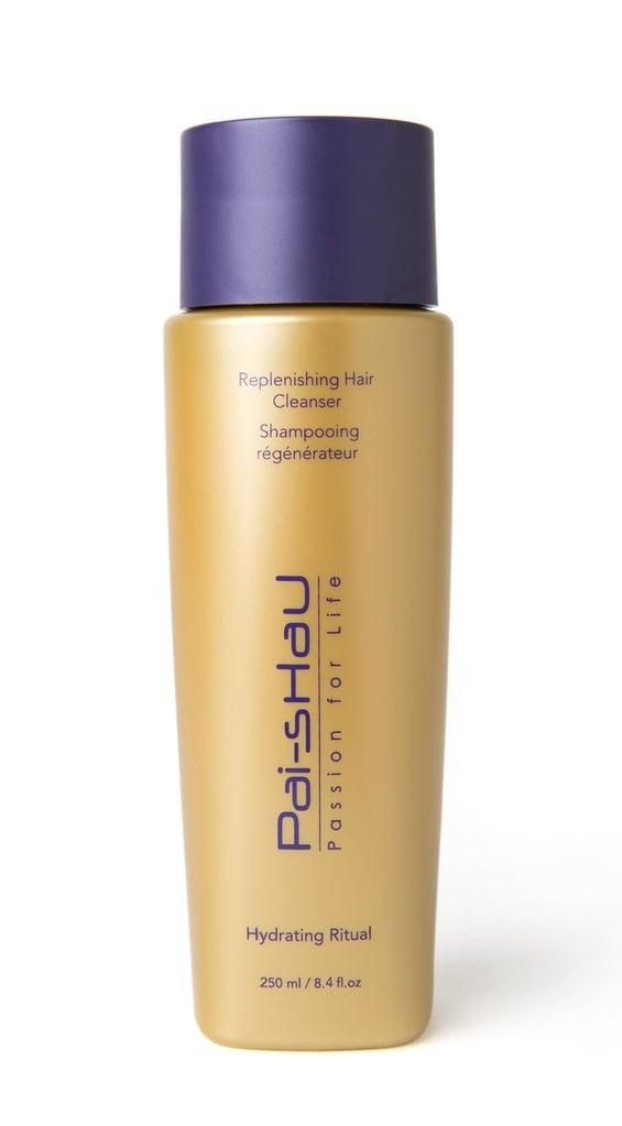 Pai-Shau Replenishing Hair Cleanser