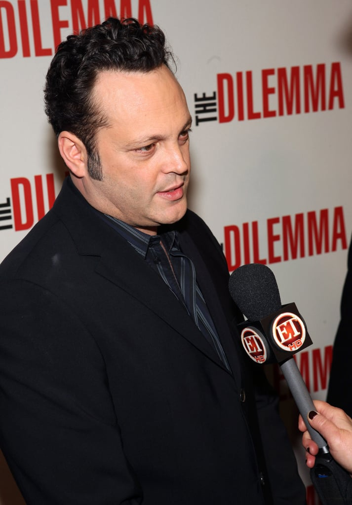 Premiere of The Dilemma in Chicago