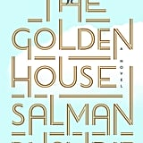 The Golden House by Salman Rushdie, Out Sept. 5