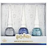 Harry Potter Nail Polish Unicorn Set