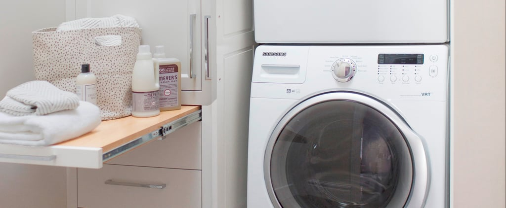 17 Stylish Utility Rooms That Will Make You Love Laundry Days