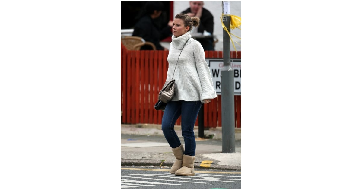 ugg boots sheepskin controversy