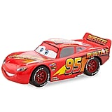 Disney Lightning McQueen Die Cast Car — Cars 3