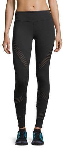 Alo Yoga High-Rise Performance Leggings