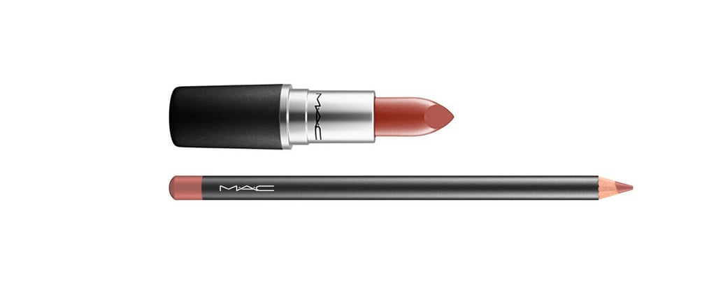 Make Room in Your Makeup Bag — There Are 5 New MAC Lip Kits Launching Soon