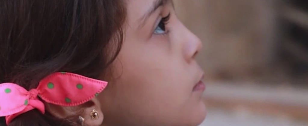 7-Year-Old's Viral Aleppo Tweets | Video