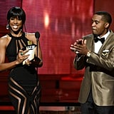 Highlights From the Grammys 2013 Show | Pictures