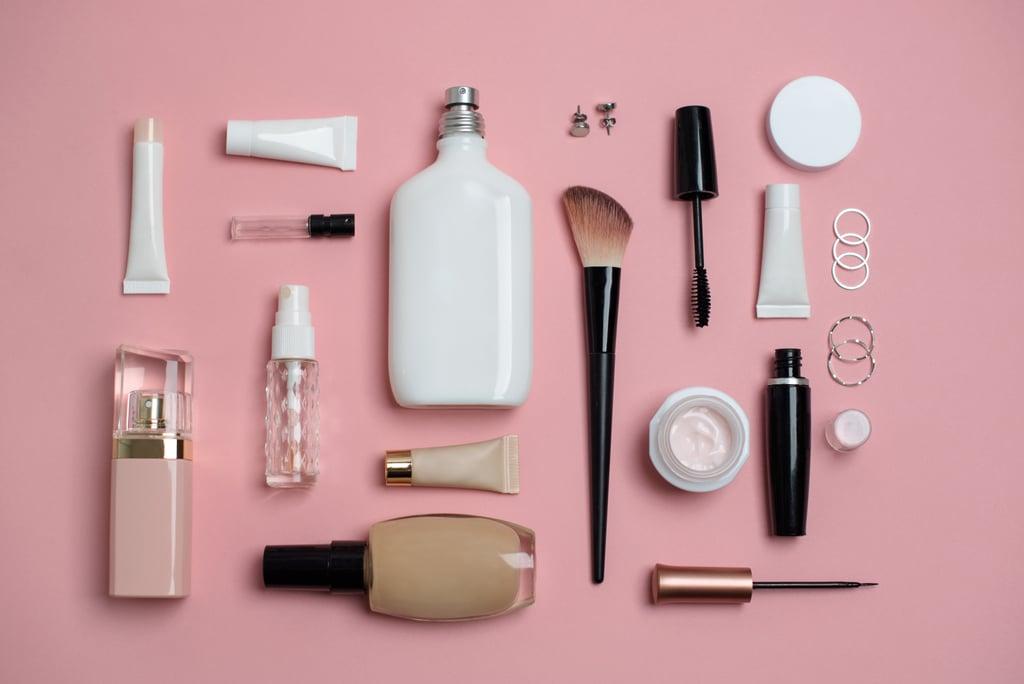 Pacifica Beauty Recycling Program