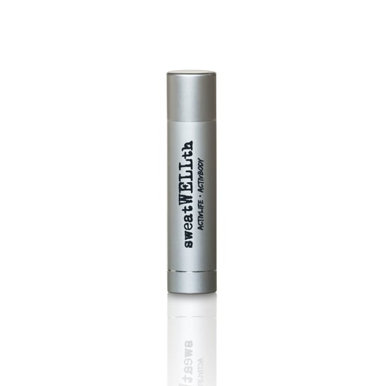 SweatWellth Electrolyte Lip Balm