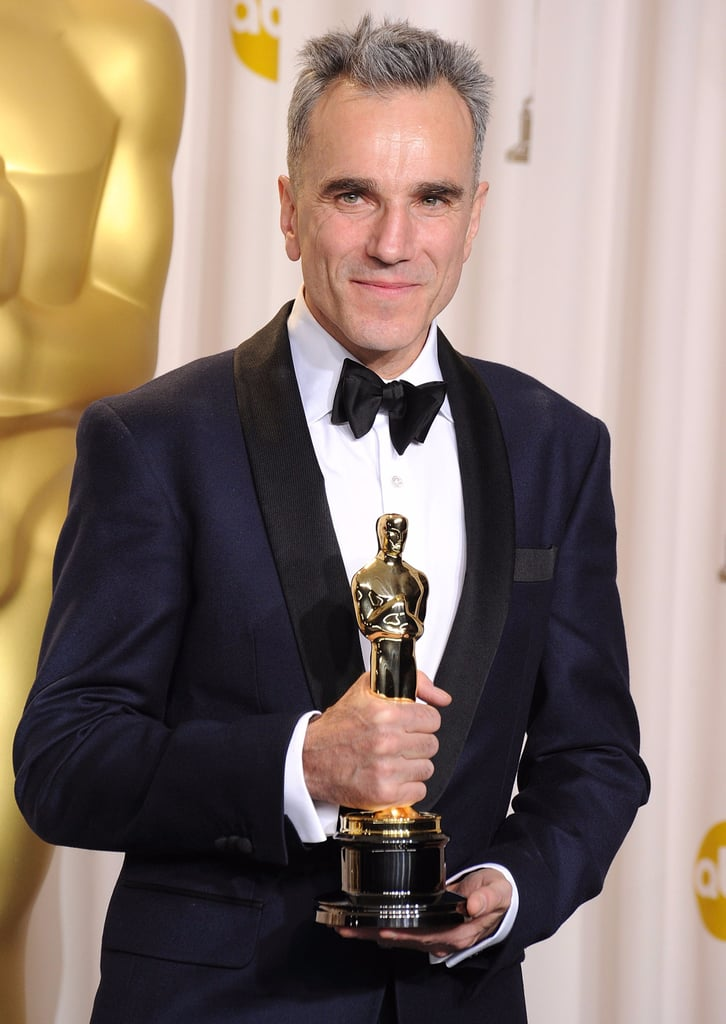 10 Wild Stories That Prove Daniel Day-Lewis Is The ...
