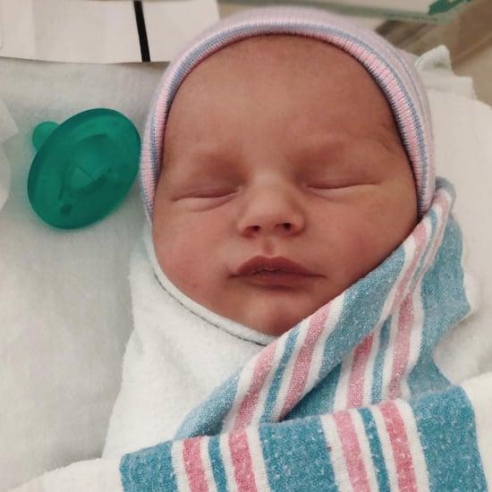Josh Peck Welcomes Son Max Milo Peck