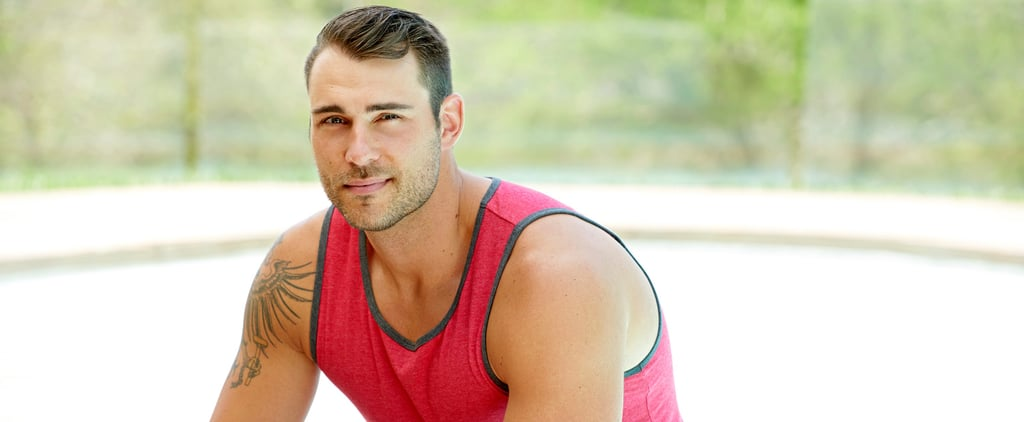 12 of Your Favorite Bachelor Guys Reveal What They Look For in a Woman