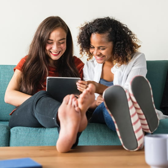 Questions You Should Ask a Potential Roommate