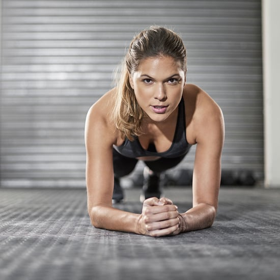 Best Bodyweight Arm Moves