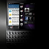 The Mysterious Q10