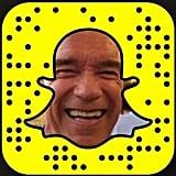Arnold Schwarzenegger: arnoldschnitzel