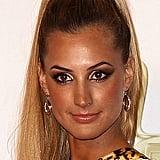 2011: Laura Dundovic