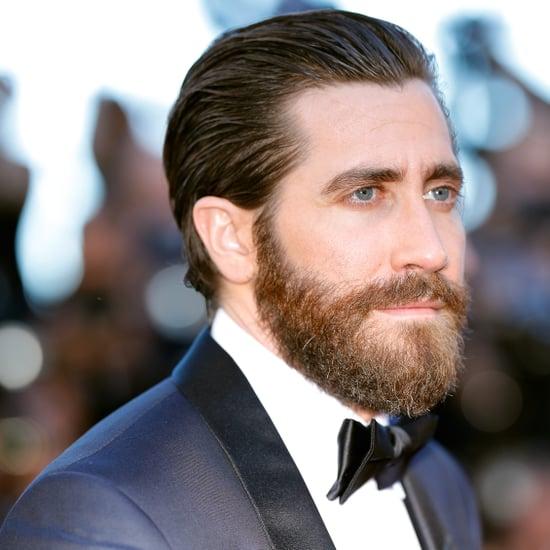 Jake Gyllenhaal Playing the Villain in Spider-Man Sequel