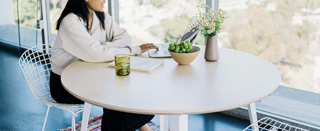 Floyd Kitchen Table | Editor Review