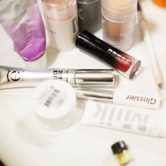 Editor-Approved Makeup Under $100