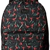 Vans Cameo Backpack