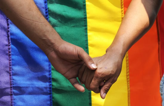 Gay Activists Ready to Fight DADT and Wait For Prop 8 Repeal
