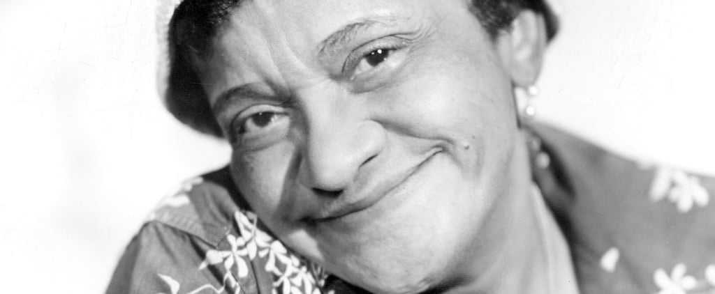 Meet Moms Mabley, a Pioneer For Black Women in Comedy