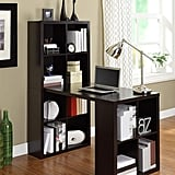 Ameriwood Home London Hobby Desk