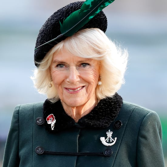 The Crown: Camilla May Tune in to Watch Season 4