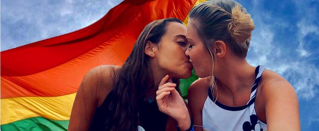 LGBTQ YouTubers 2019