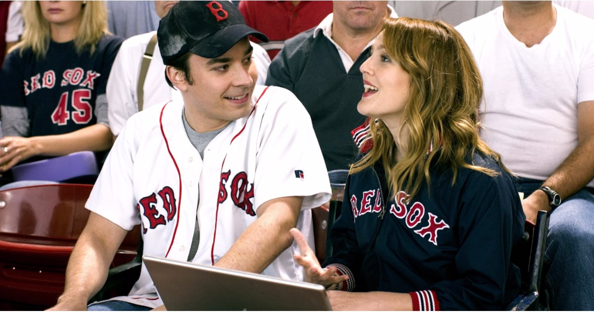 Sex or watching the ball game