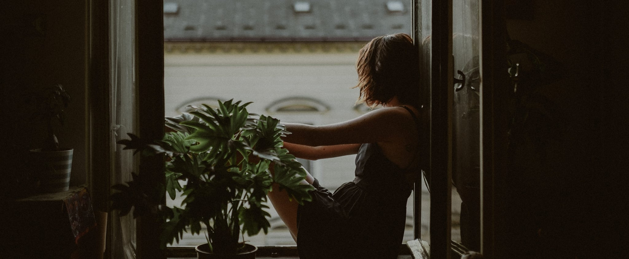 Lessons Learned From a Breakup