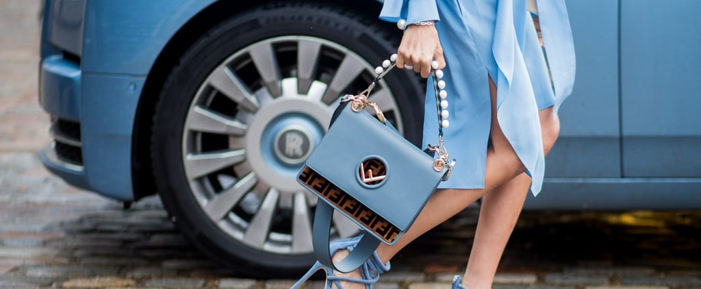 Purse Addicts, Here's Your Guide to the 15 Best Bags of Spring — Starting at Just $22