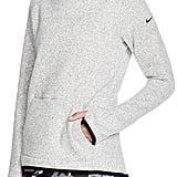 Nike Hypernatural Fleece Hoodie