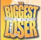 Biggest Loser Casting Call!