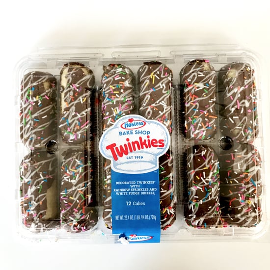 New Hostess Bake Shop Products Review