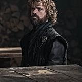 Tyrion Lannister Kills Cersei
