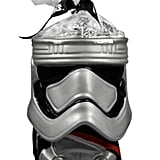 Phasma Character Goblet With Candy