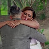 Married at First Sight airs on Channel Nine, Sunday to Wednesday. Gab about all things MAFS with us at our Facebook group Pass the Popcorn.