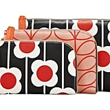 Orla Kiely Etc. Poppy 3 Piece Purse Kit