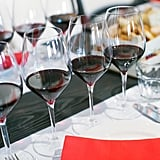 Take Part in a Wine Tasting