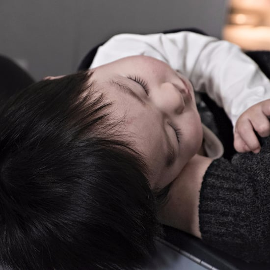 How to Take Care of a Sick Baby