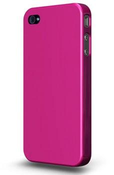 iPhone 4 Cases 2010-06-17 10:28:50