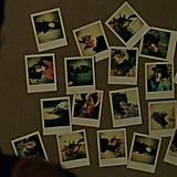 The Fact That Glenn Found Those Grisly Polaroids Can't Be Coincidence