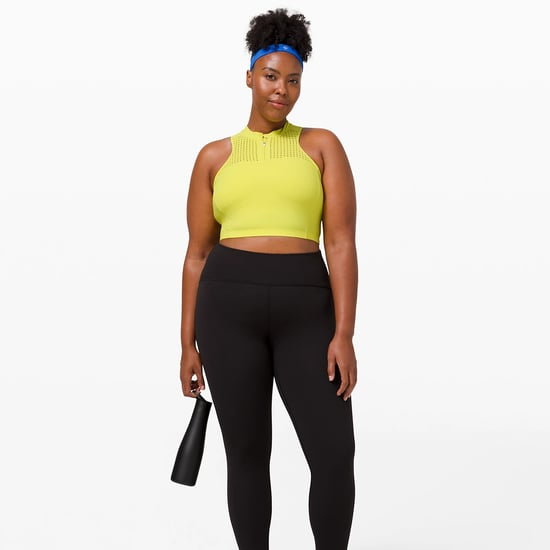 Lululemon Black Friday and Cyber Monday Sales and Deals 2020