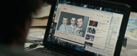Ghostbusters 3: Afterlife Movie Trailers